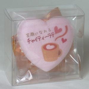 Latte-c-1