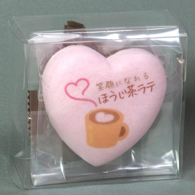 Latte-h-1